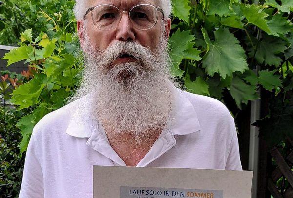 Wolfgang Beiderwieden