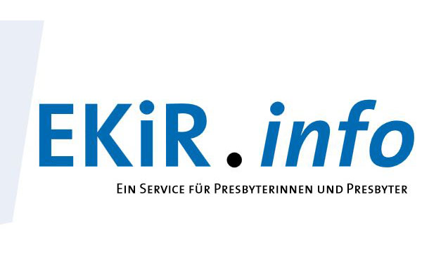 Logo EKiR.info