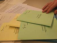 Die EKiR setzt bei ihren landeskirchlichen Aufgaben Prioritäten.