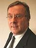 Landeskirchenrat Jörn-Erik Gutheil