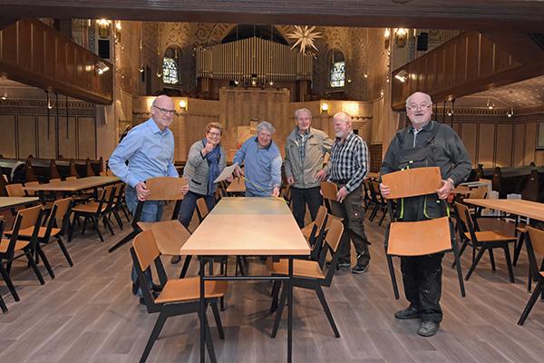 Evangelische Kirche Im Rheinland Ekirde