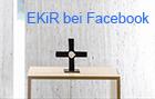 Facebook-Dienste aktivieren