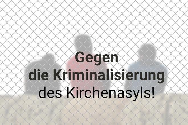 Foto: openpetition.de