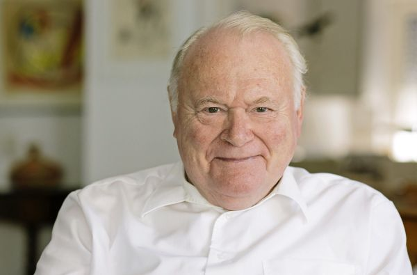 Manfred Kock
