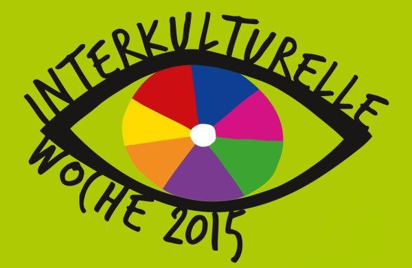 Interkulturelle Woche 2015