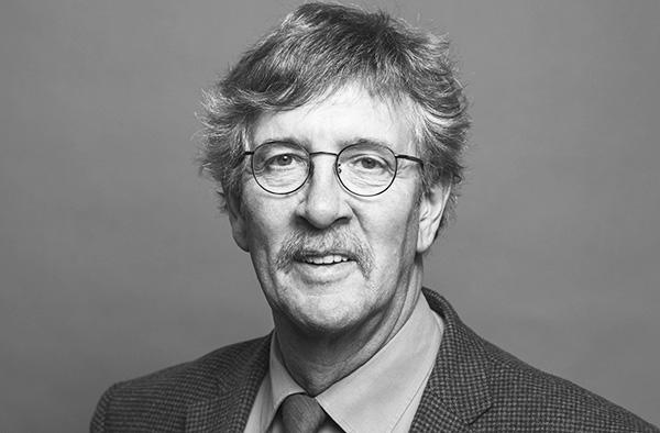 Nikolaus Immer (1952-2016)