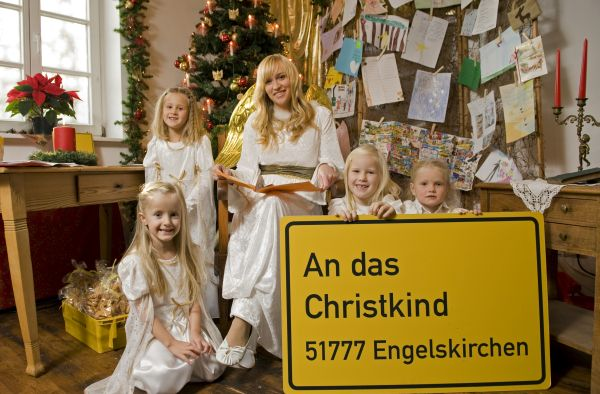 Foto: Deutsche Post DHL