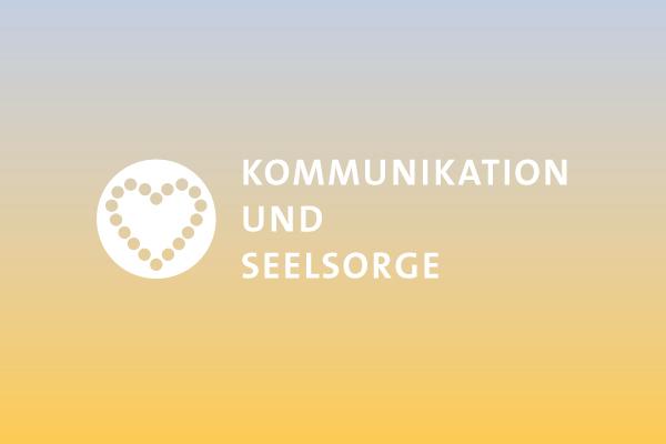 Kommunikation und Seelsorge